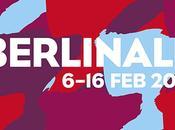 Festival Berlino: considerazioni all'indomani