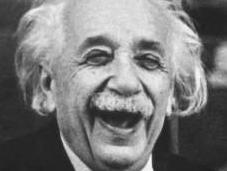 Così Einstein cambiò idea sull'Universo