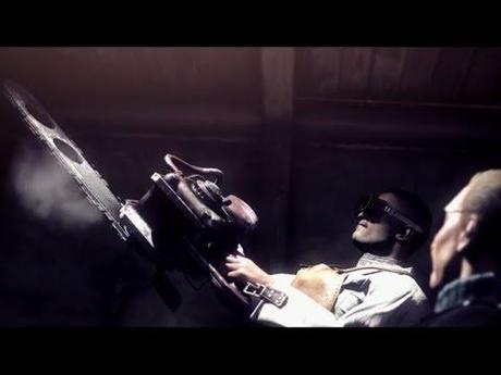 Wolfenstein: The New Order – Annunciata la data d'uscita e nuovo Trailer