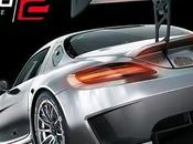 Racing recensione PianetaTecnologico