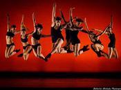 Balletto Roma omaggia Lucio Dalla FUTURA ballando
