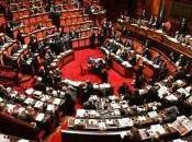 governo italiano dice alle fiabe: propaganda contesti devianti