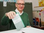 Sardegna: primo l'astensionismo, secondo... Pigliaru!