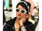 "Rihanna: ""Ero bancarotta colpa commercialista"""