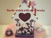 Cioccolentino: Valentino dolce