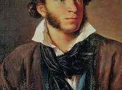 Aleksandr Puškin (1799-1837)