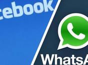 Facebook comprato WhatsApp: parole Mark Zuckerberg