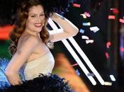 flops Sanremo 2014 look edition