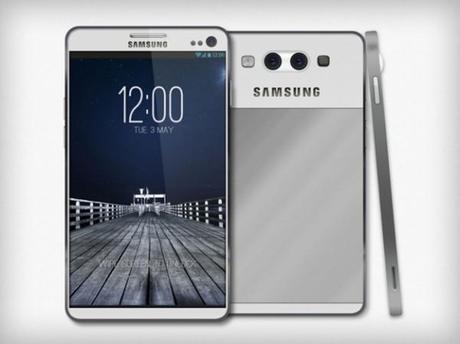 samsung galaxy s5 600x449 Samsung Galaxy S5 Prime Indiscrezioni Sul Prezzo smartphone  smartphone android samsung galaxy s5 Galaxy S5