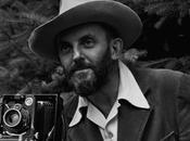 Buon compleanno Ansel Adams. Lunga vita alla fotografia bianco nero.