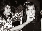 """HALEN PATTY SMYTH """"Nel 1985 stavo diventare cantante della band"""""""