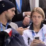 Sochi Arianna Fontana e Anthony Lobello01