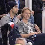 Sochi Arianna Fontana e Anthony Lobello04