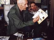 Pace, amore, empatia. Kurt Cobain incontra William Burroughs