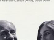 "Consigli flash: ""Brevi incontri"" Irene Bignardi, l'arte intervistare cinema"