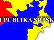 Bosnia: serbia appoggia stabilita' della republika srpska