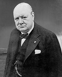200px-Churchill_portrait_NYP_45063
