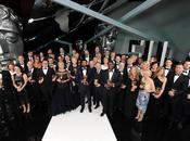 Premi BAFTA 2014, tutti vincitori