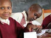 Kakenya: speranza delle bambine Maasai