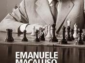 """comunisti riformisti"" emanuele macaluso"