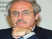 """Raffaele lombardo: """"faremo ricorso appello"""""""