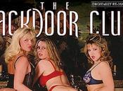 PORNO CARBONIO Backdoor Club