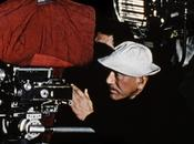 Yasujiro Ozu, John Ford Levante