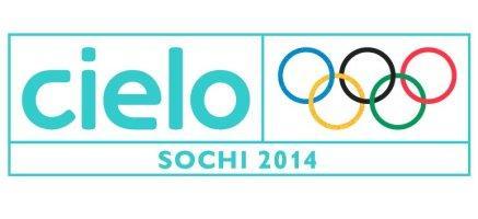 Sochi 2014 CIELO