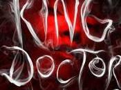 Doctor Sleep Stephen King)