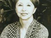 Anaïs Angeles: ultimi anni raccontati Barbara Kraft