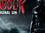"""Italia prepara nuova serie """"Diabolik"""", ecco trailer"""