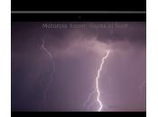 [GUIDA] Root Motorola Xoom