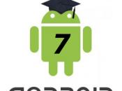 Sviluppare Gioco Android Lezione Misurare numero