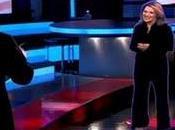 International vince premio come migliore canale news dell'anno
