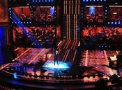 Sanremo 2014, milioni mila telespettatori della terza serata