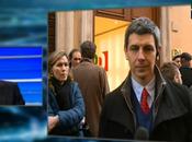Governo Renzi, lista ministri: speciale