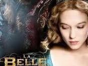 Bella Bestia, nuovo Film Vincent Cassel