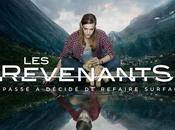 [Recensione] Revenants: prima stagione Fabrice Gobert, 2012)
