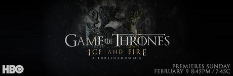 got_ice_and_fire_foreshadowing