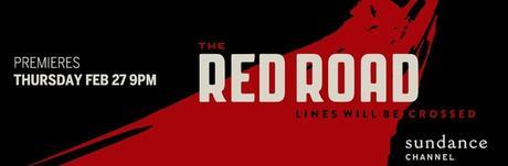 the_red_road