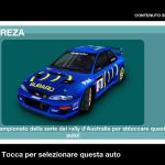 Screenshot 2014 02 21 21 25 14 150x150 Colin McRae Rally arriva su Google Play Store: recensione giochi  play store google play store