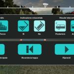 Screenshot 2014 02 21 21 36 36 150x150 Colin McRae Rally arriva su Google Play Store: recensione giochi  play store google play store