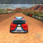 Screenshot 2014 02 21 21 18 48 150x150 Colin McRae Rally arriva su Google Play Store: recensione giochi  play store google play store