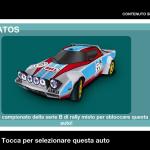 Screenshot 2014 02 21 21 25 30 150x150 Colin McRae Rally arriva su Google Play Store: recensione giochi  play store google play store
