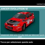 Screenshot 2014 02 21 21 25 22 150x150 Colin McRae Rally arriva su Google Play Store: recensione giochi  play store google play store