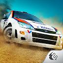 Colin McRae Rally arriva su Google Play Store: recensione giochi  play store google play store