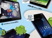[Offerte Imperdibili] Speciale Tablet: Ecco migliori offerte 21/02/2014