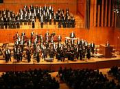 Roger Norrington Stuttgart SWR: deutsches Requiem
