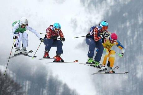 Olimpiadi Sochi 2014 | Day 15: diretta su Sky Sport HD e Cielo Tv #SkyOlimpiadi