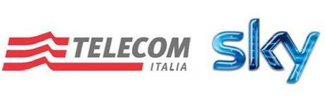 Olimpiadi Sochi 2014 Telecom Italia #SkyOlimpiadi